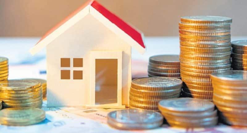 Ce qu'il faut savoir sur la défiscalisation immobilière