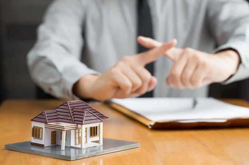 Comment obtenir une attestation de refus de prêt immobilier