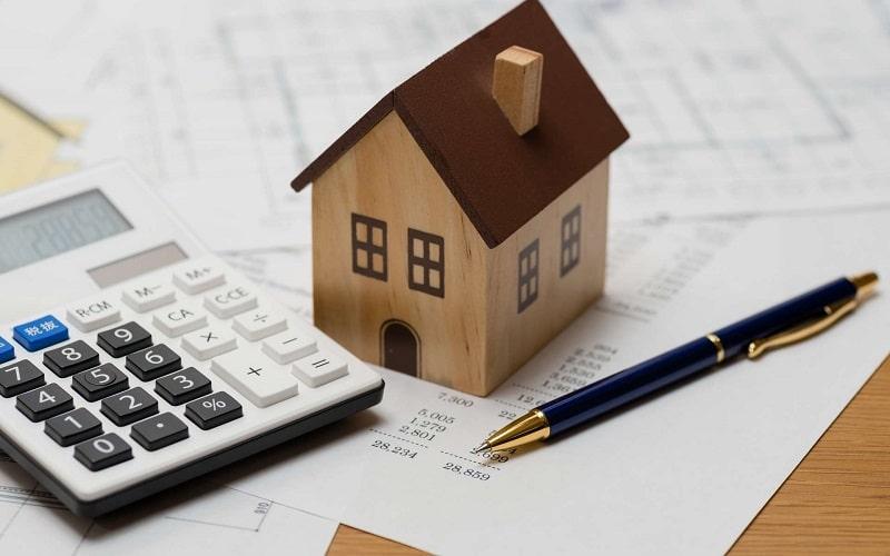 Comment trouver des meilleures offres immobilières en France