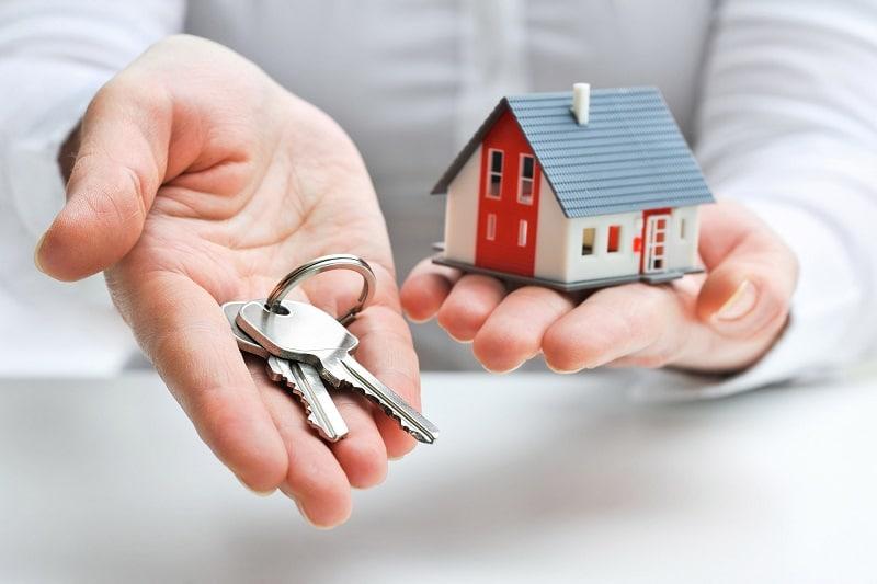 Comment trouver un logement neuf à Marignan