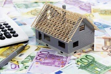 Les conditions à respecter pour pouvoir souscrire à un crédit immobilier