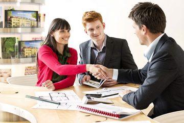 Les différentes manières de résilier son mandat de gestion locative