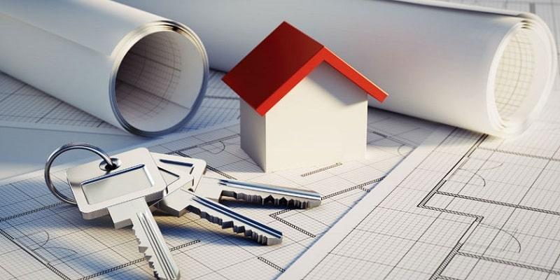 Pourquoi faire appel à un promoteur immobilier