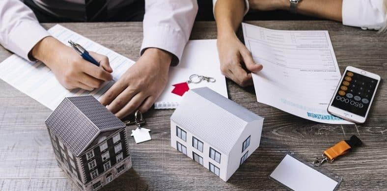 Pourquoi investir sur l'immobilier à Courchevel