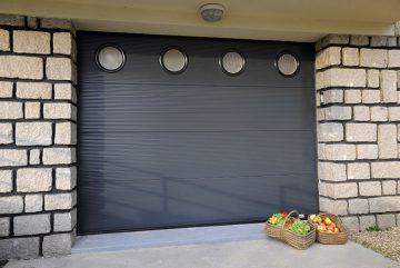 Quel fabricant de porte de garage choisir