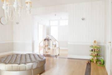 Comment aménager une maison plain-pied moderne ?
