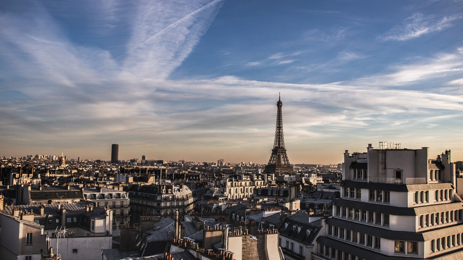 Comment réussir son investissement immobilier à Paris ?
