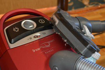 De l'électroménager de grandes marques à prix discount pour votre nouveau chez vous !