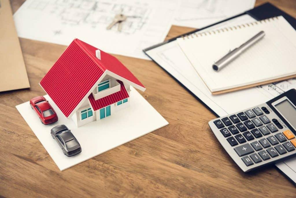 logement contrats nouveau