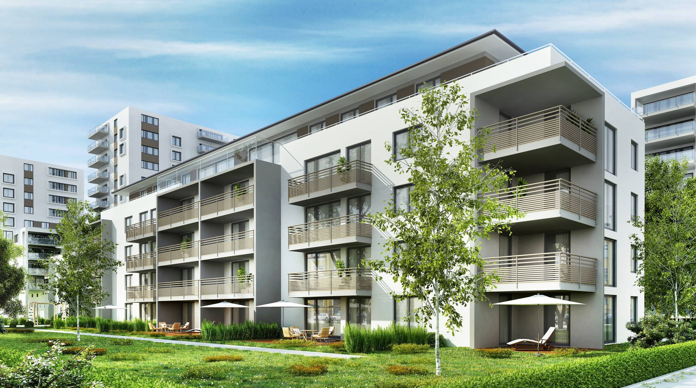investissement immobilier, les obstacles