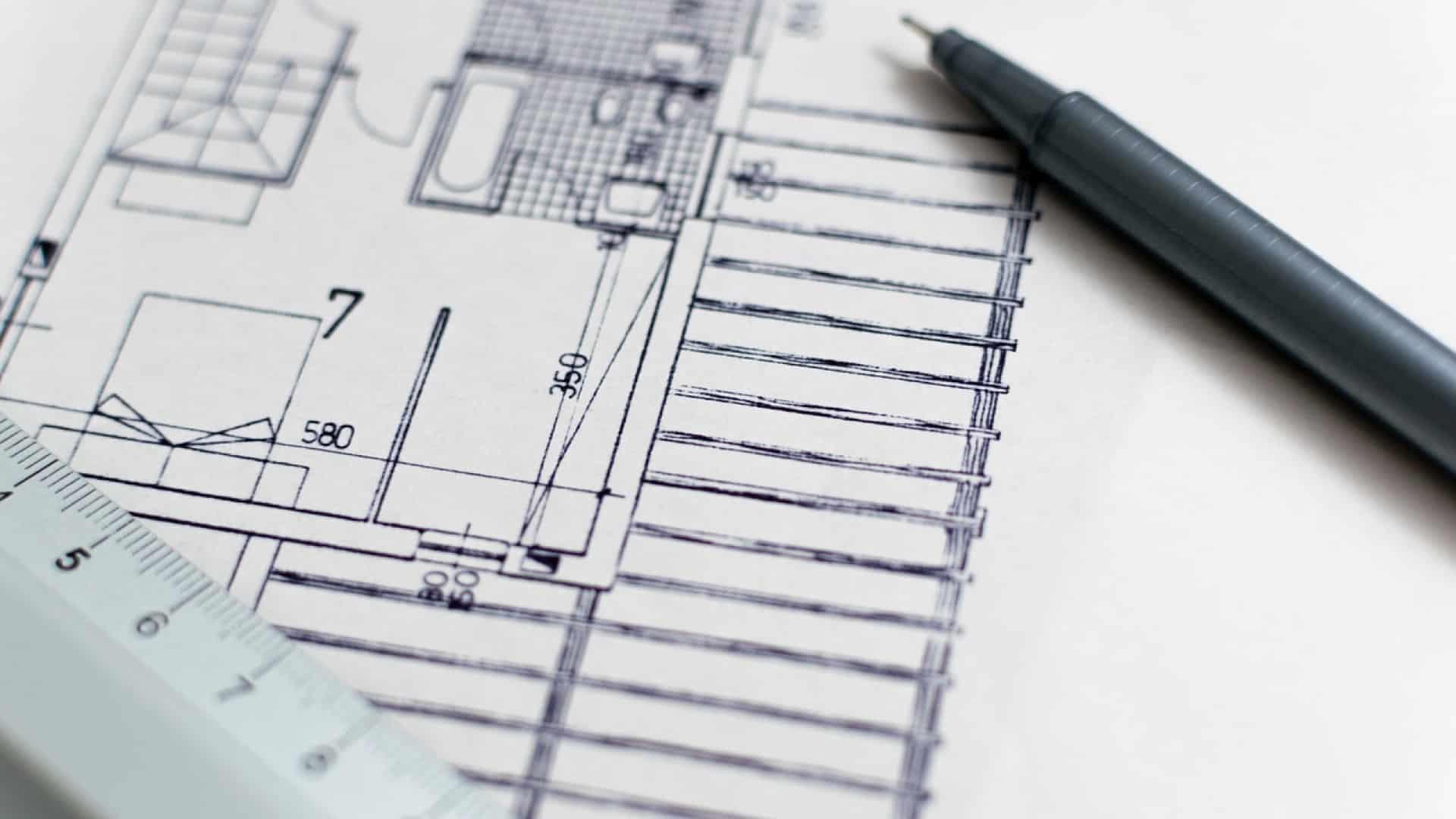 La maîtrise des projets d'étude, de construction ou de réhabilitation