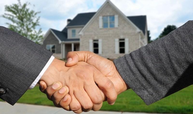marché immobilier