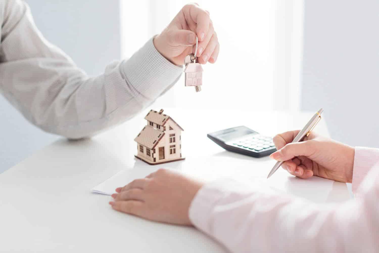 Quelques Astuces Pour Vendre Sa Maison Sans Prendre Par Une Agence
