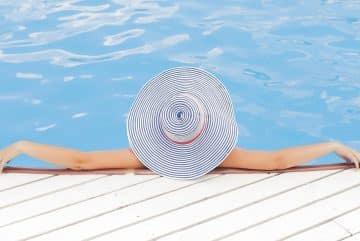 Quel budget pour un abri de piscine ?