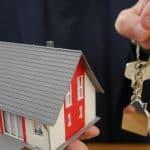 Quel est le tarif d'une inspection immobilière ?