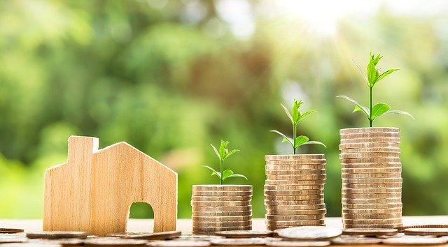 rentabilite locative immobilier neuf ile de france