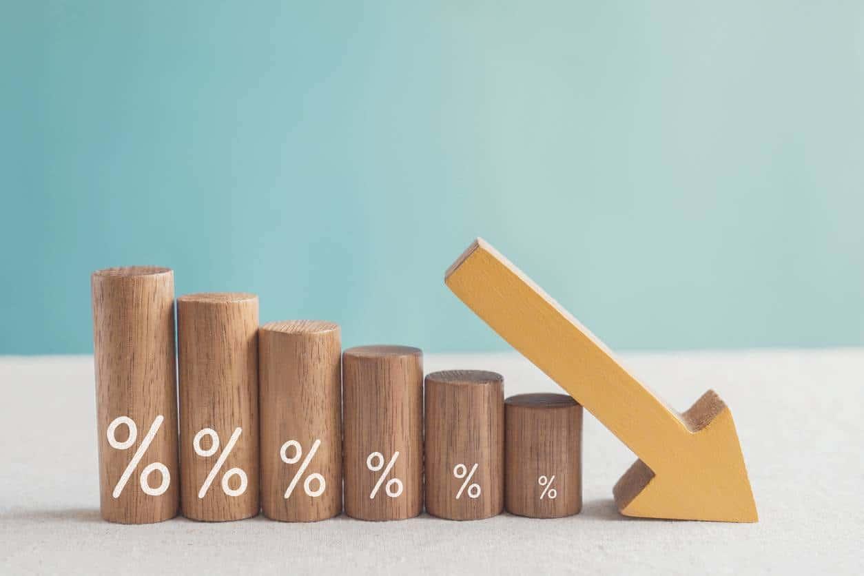 taux hypothécaires bas suisse