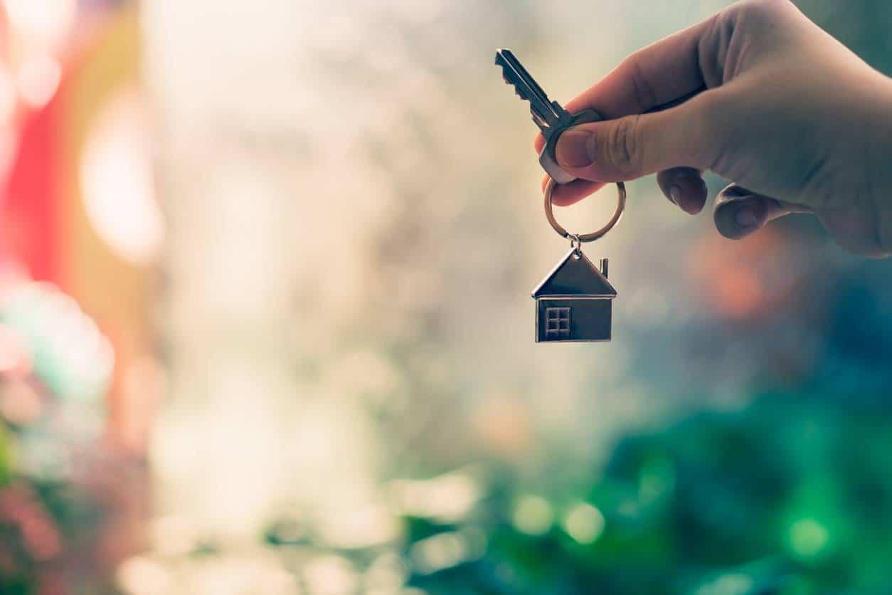 vente location immobilier diagnostic