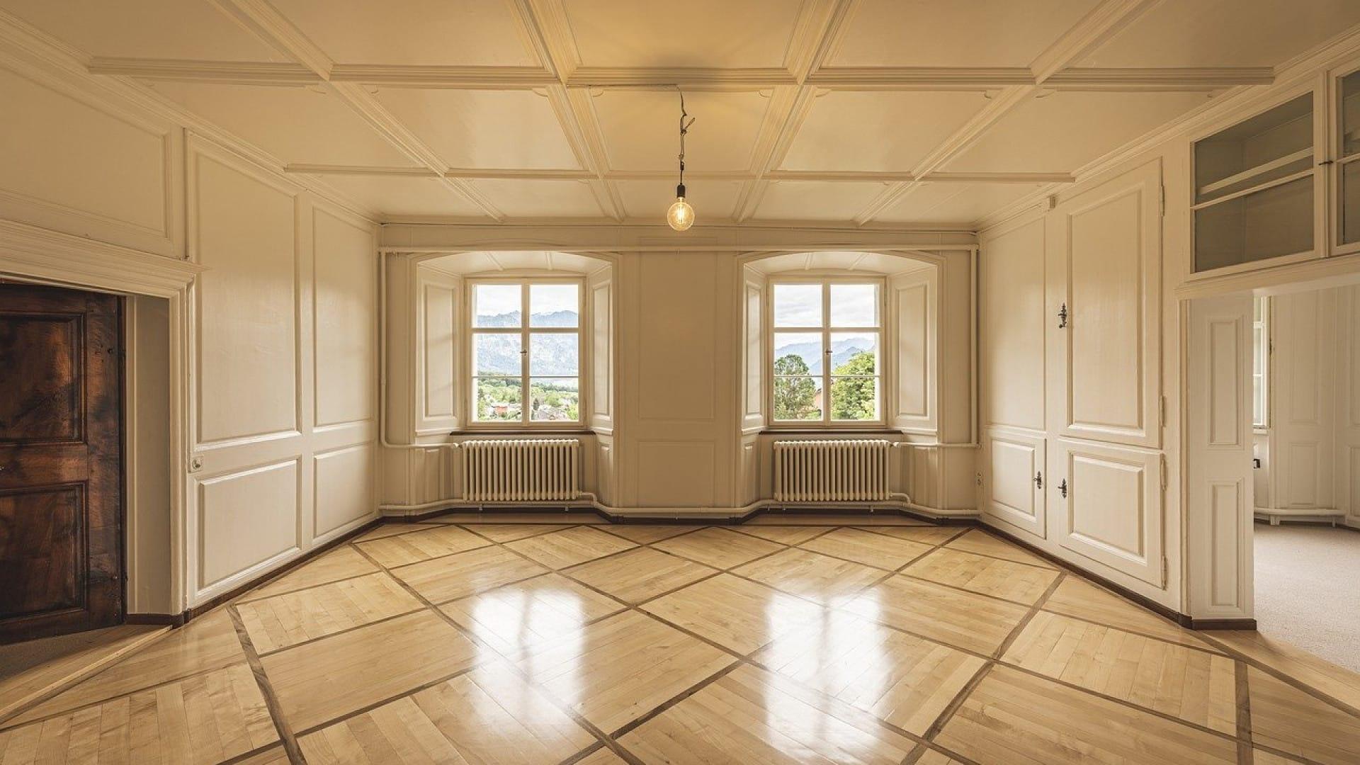Vivre à Tours : et si vous investissiez dans un bien immobilier neuf ?